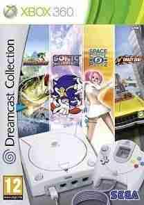 Descargar Dreamcast Collection [Por Confirmar][Region Free] por Torrent